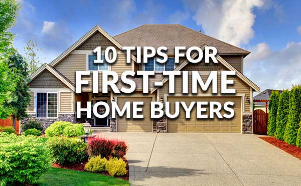 Best Mortgage For First Time Home Buyers