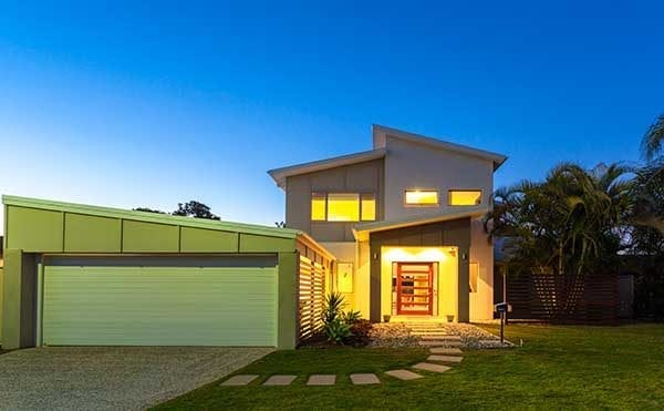Guide to getting a mortgage for an investment property