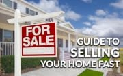 guide to selling your home fast