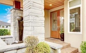 Steps to take before buying a house