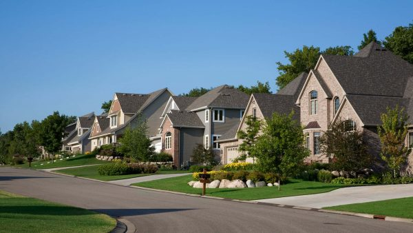 Best Ways to Get Pre-approved Quickly and Efficiently for a Mortgage