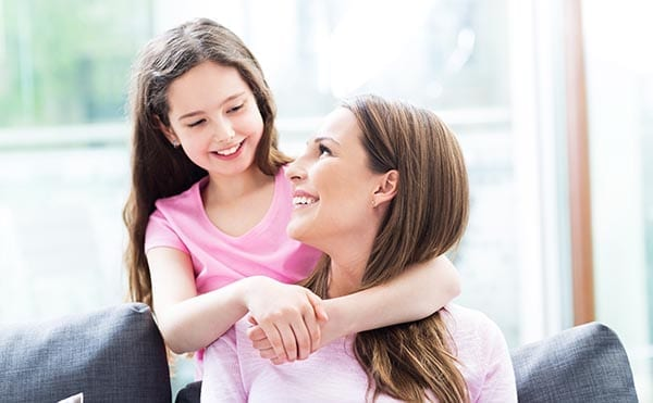 Loans available for single moms