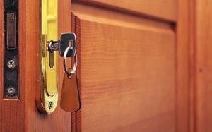 Remove a Co-borrower with an FHA Streamline Refinance