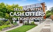Mortgage Rates Amp News Usda Home Loans Fha Loans And Va