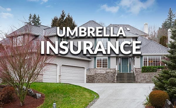 How can umbrella insurance save you money?