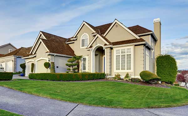 Tips to boost the value of your home