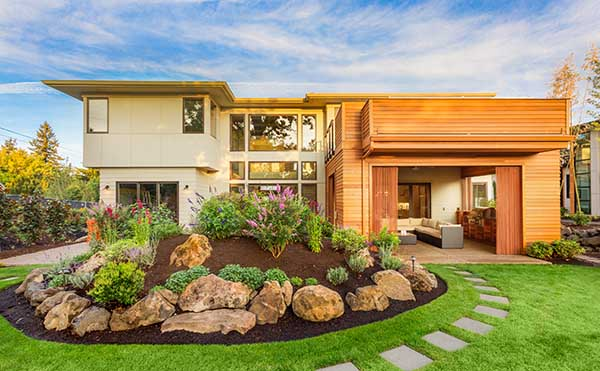 Using online price estimates to value your home