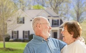 How seniors can use their home equity