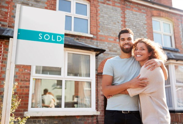 A Complete Guide to Home Loan Closing Costs