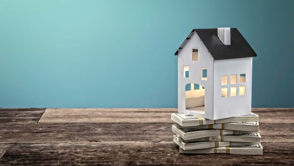 How much does it cost to refinance