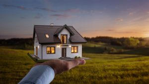 Mortgage Pre-Approval Letter The Complete Guide