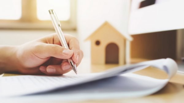 How soon can you refinance